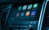 Нові безпровідні CarPlay | Android Auto адаптери вже у продажу!
