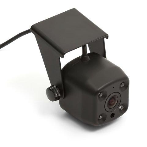 Cámara para grabador de video digital DVR  Smarty BX 4000 STR 100IR