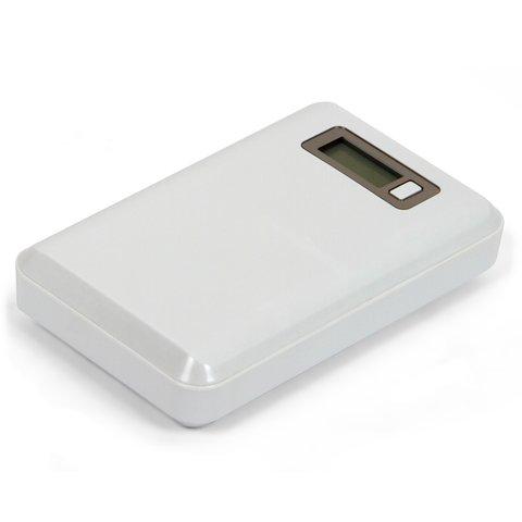 Car Portable Jump Starter and Power Bank A3