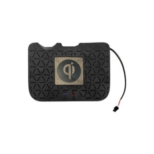 Wireless Charger Pad for Toyota RAV4 2018 2022
