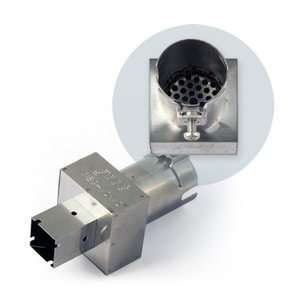 GOOT XNBG-12x12 BGA Nozzle