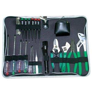 Maintenance Tool Kit Pro'sKit PK-2094M