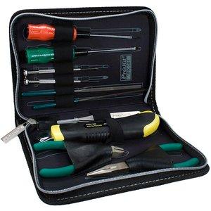 Tool Kit Pro'sKit 1PK-301
