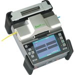 Fusion Splicer Ilsintech Swift F3