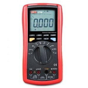 Digital Multimeter UNI-T UT70B
