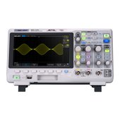 Super Phosphor Oscilloscope SIGLENT SDS1102X