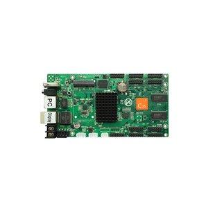Huidu HD-C35C LED Display Module Control Card (1024×512, with Wi-Fi Module)