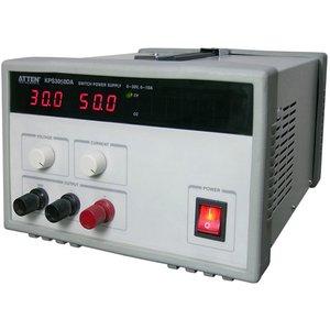 Блок питания импульсный ATTEN KPS3050DA