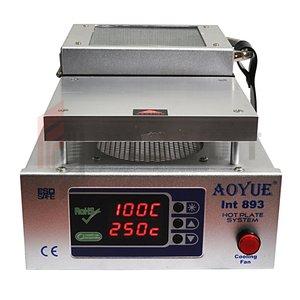 Паяльная печь AOYUE Int 893
