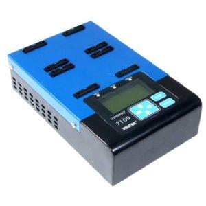 Универcальный USB программатор Xeltek SuperPro 7100