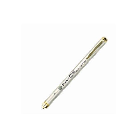 Тестер цілісності оптоволоконного кабелю Pro'sKit MT-7508