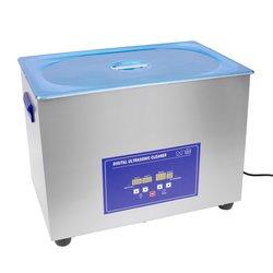 Ультразвукова ванна Jeken (Codyson) PS-100A