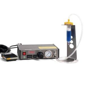Пристрій для подачі клею Fibretool JM-800