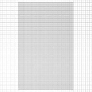 """OCA-плівка для приклеювання скла у дисплеях до 10,1"""""""