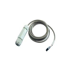 Сенсор освітленості для RGB LED-екрана