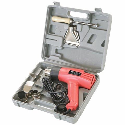 Heat Gun Pro'sKit SS 612B 220V 1600W