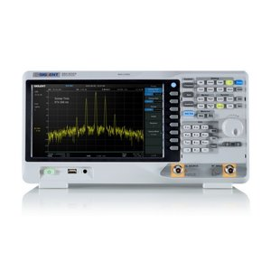 Spectrum Analyzer SIGLENT SSA3032X
