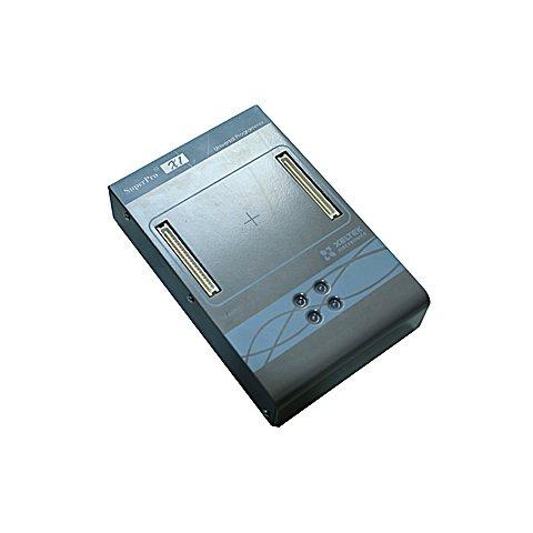 USB Interfaced Universal Programmer Xeltek X1